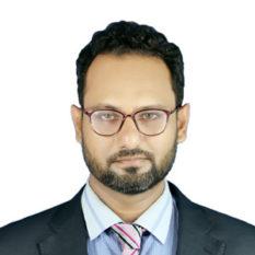 Dr.-Syed-Ali-Fazal
